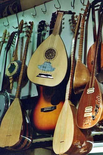 telecharger musique turque